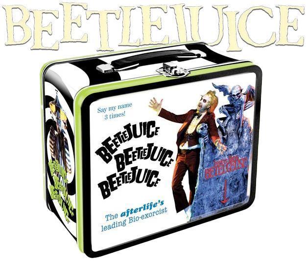Lancheira-Beetlejuice-Os-Fantasmas-Se-Divertem-01