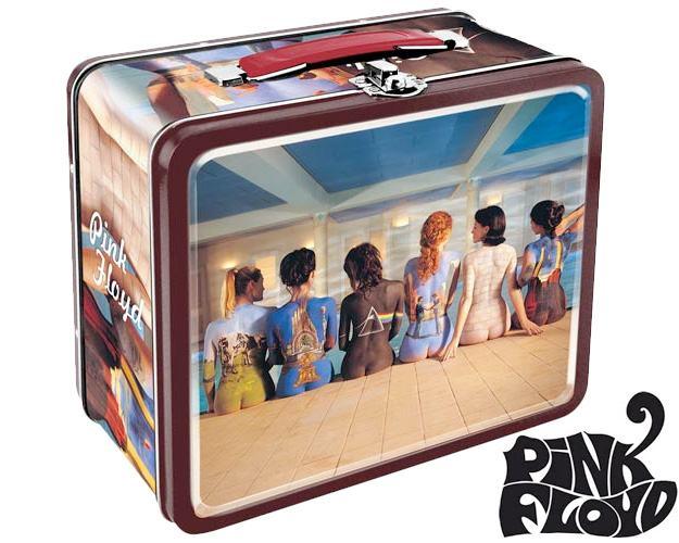 Lancheira-Pink-Floyd-Back-Art-01