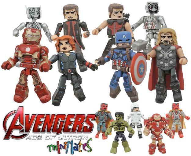 Marvel-Minimates-Avengers-Age-Ultron-Mini-Figuras-01