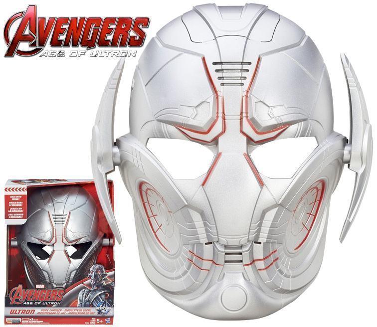Mascara-Eletronica-Ultron-Muda-Voz-Vingadores-01