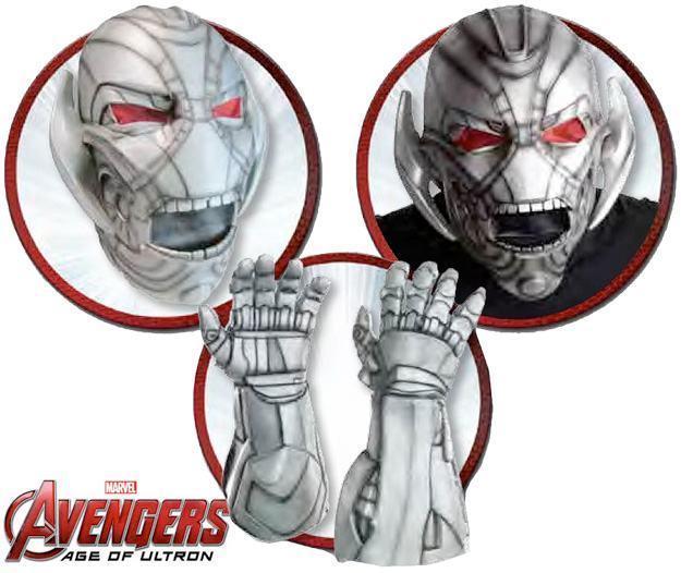 Mascaras-Ultron-Vingadores-Era-de-Ultron-01