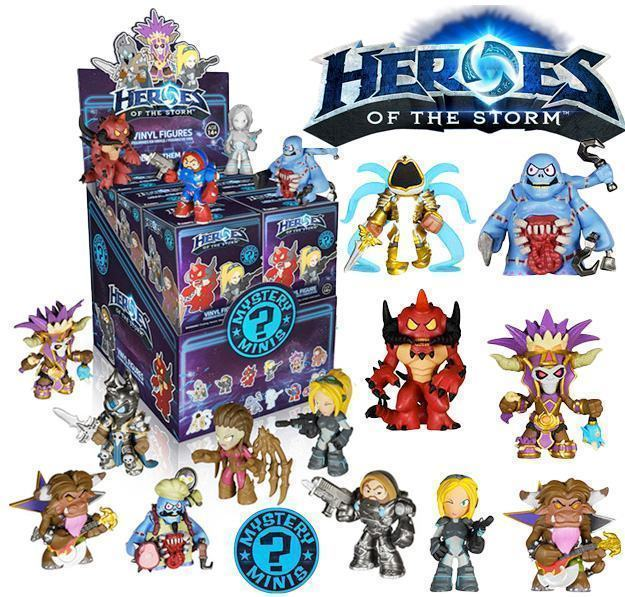 Mini-Figuras-Heroes-of-the-Storm-Mystery-Minis-01