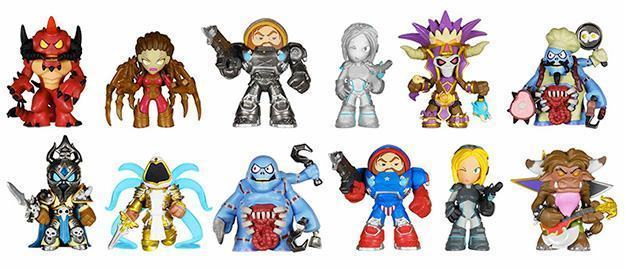 Mini-Figuras-Heroes-of-the-Storm-Mystery-Minis-02