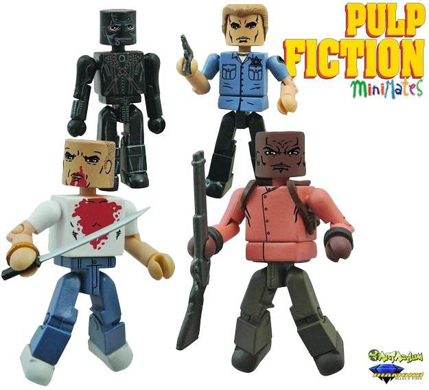 Mini-Figuras-Pulp-Fiction-Minimates-The-Gimp-Box-Set-01