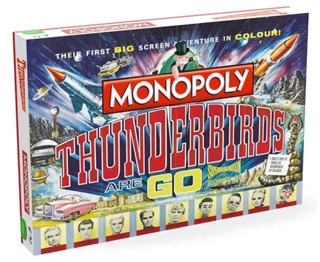 Monopoly-Thunderbirds-are-GO-01