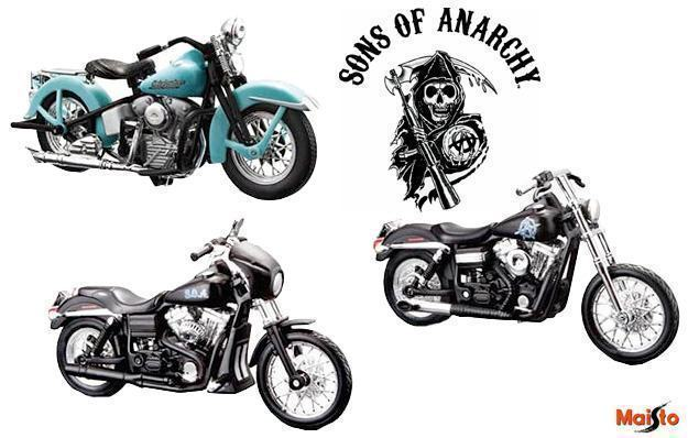 Motos-Die-Cast-Series-2-Sons-of-Anarchy-01