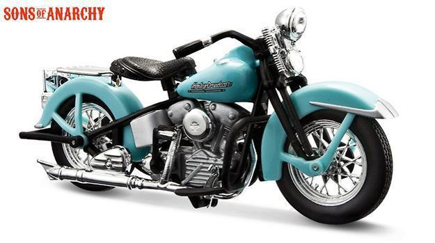 Motos-Die-Cast-Series-2-Sons-of-Anarchy-02