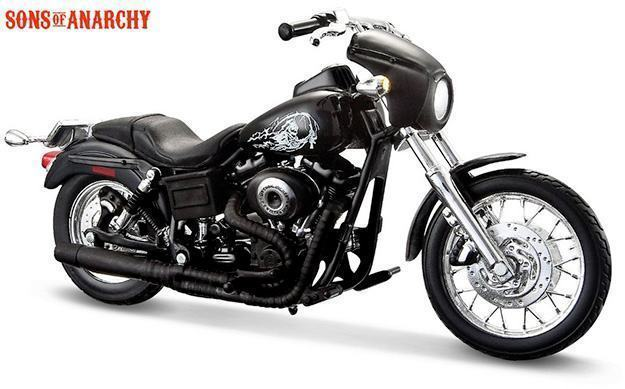 Motos-Die-Cast-Series-2-Sons-of-Anarchy-03