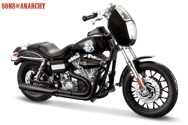 Motos-Die-Cast-Series-2-Sons-of-Anarchy-04