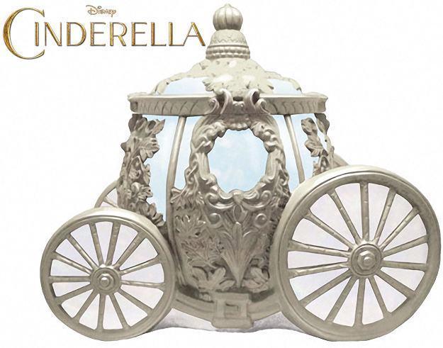 Pote-de-Cookies-Carruagem-Cinderella-01
