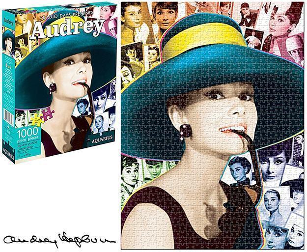 Quebra-Cabeca-Audrey-Hepburn-01