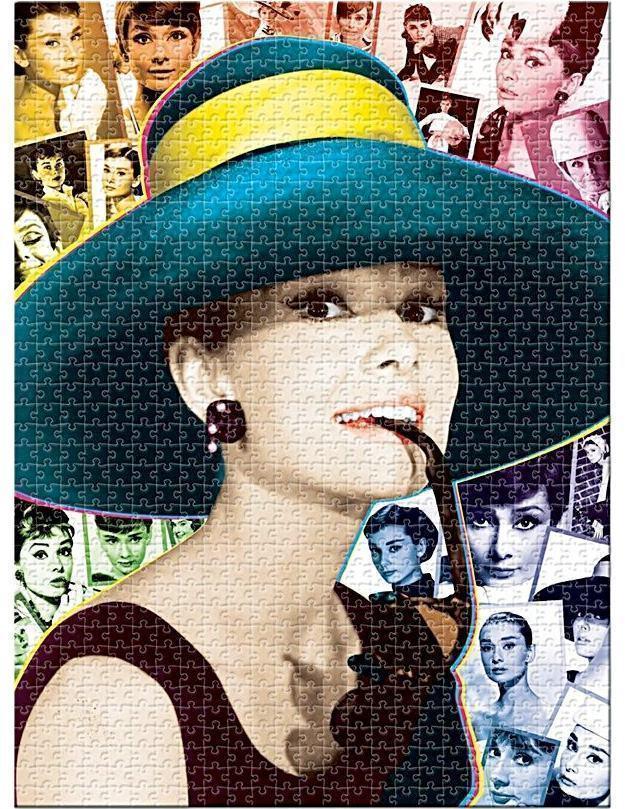 Quebra-Cabeca-Audrey-Hepburn-02