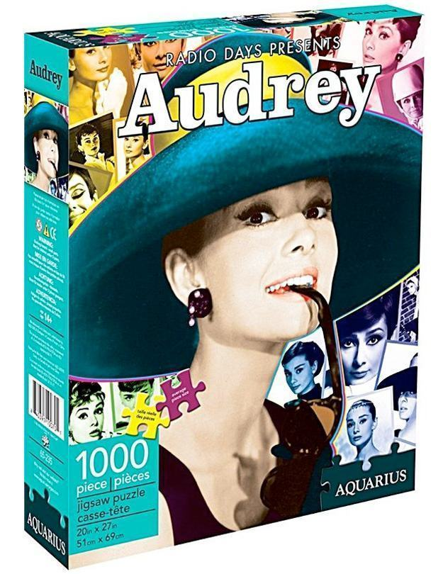 Quebra-Cabeca-Audrey-Hepburn-03