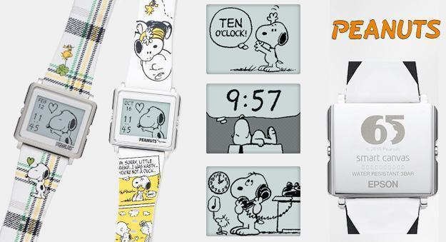 Relogio-Epson-Smart-Canvas-Peanuts-01