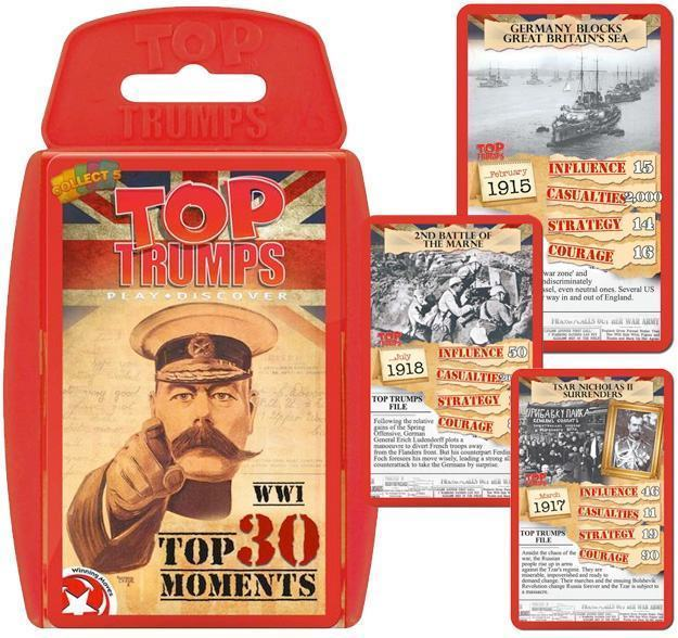 Super-Trunfo-WWI-Top-Moments-Top-Trumps-Guerra-Mundial-01