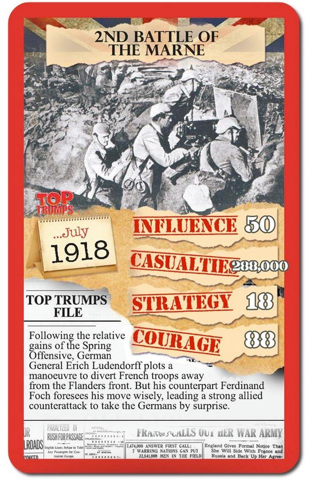 Super-Trunfo-WWI-Top-Moments-Top-Trumps-Guerra-Mundial-02