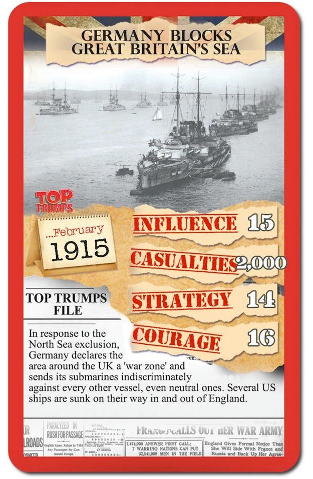 Super-Trunfo-WWI-Top-Moments-Top-Trumps-Guerra-Mundial-03