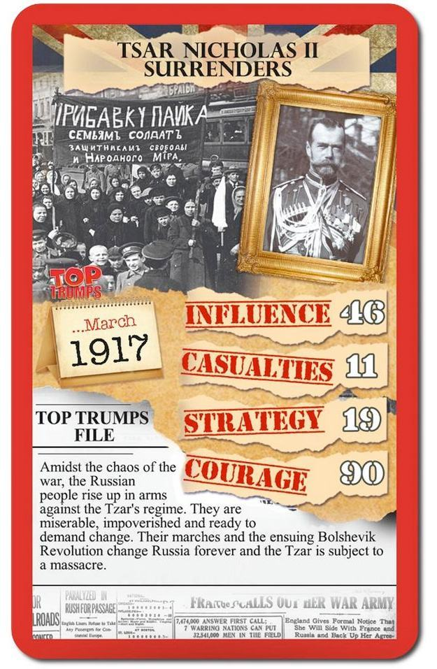 Super-Trunfo-WWI-Top-Moments-Top-Trumps-Guerra-Mundial-04