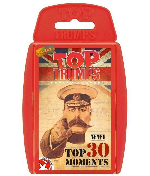 Super-Trunfo-WWI-Top-Moments-Top-Trumps-Guerra-Mundial-05