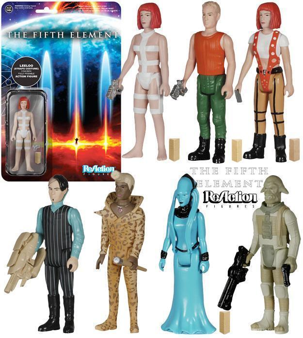The-Fifth-Element-Action-Figures-Funko-ReAction-01