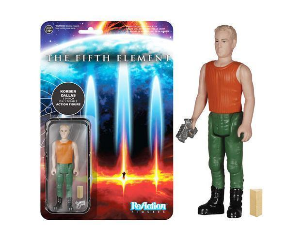 The-Fifth-Element-Action-Figures-Funko-ReAction-02