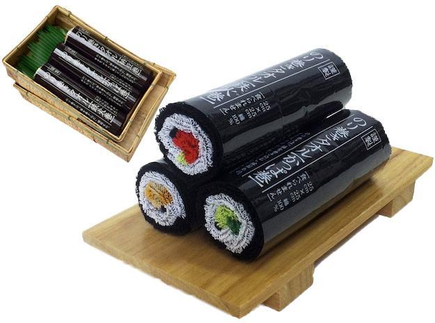 Toalhas-Norimaki-Sushi-Rolls-Set-01