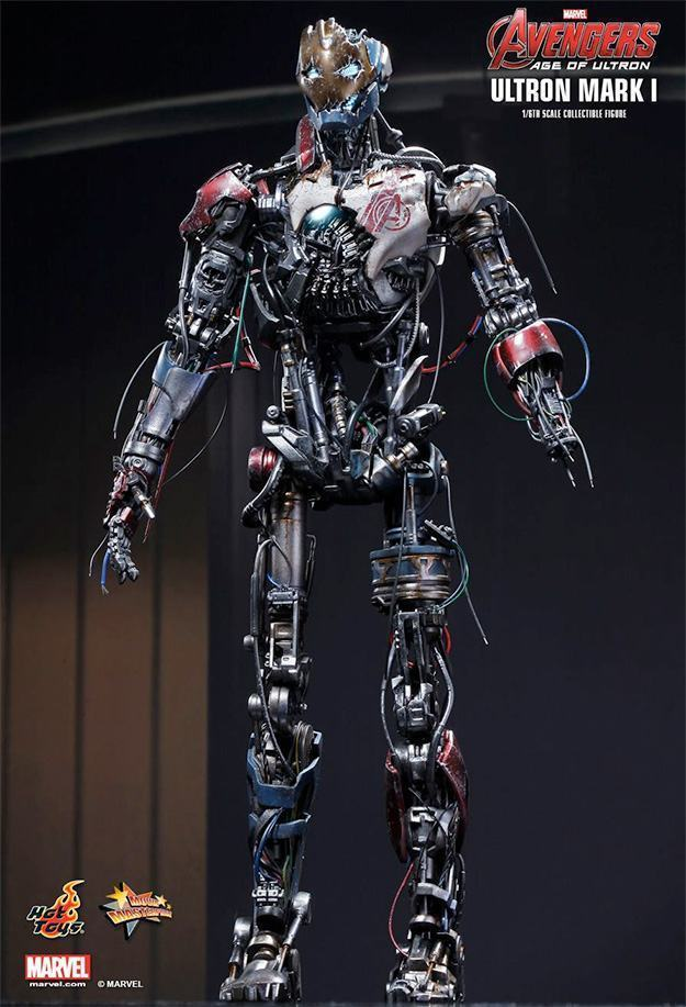 Ultron-Mark-I-Action-Figure-Hot-Toys-Avengers-01