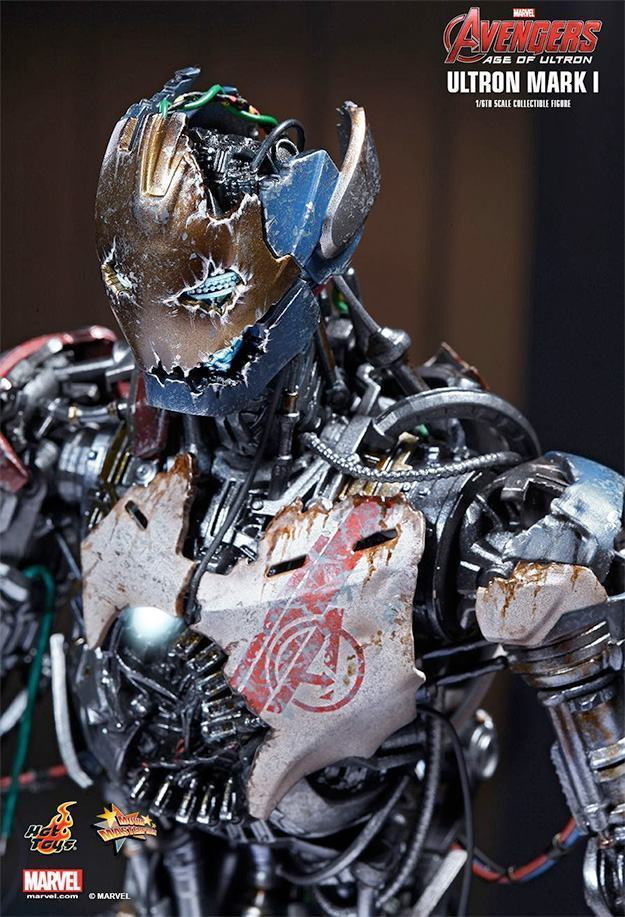 Ultron-Mark-I-Action-Figure-Hot-Toys-Avengers-04
