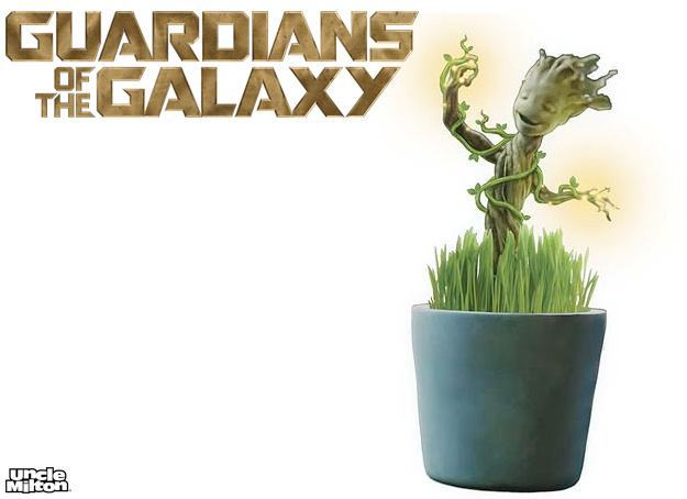 Vaso-Plantas-Grow-and-Glow-Baby-Groot-01