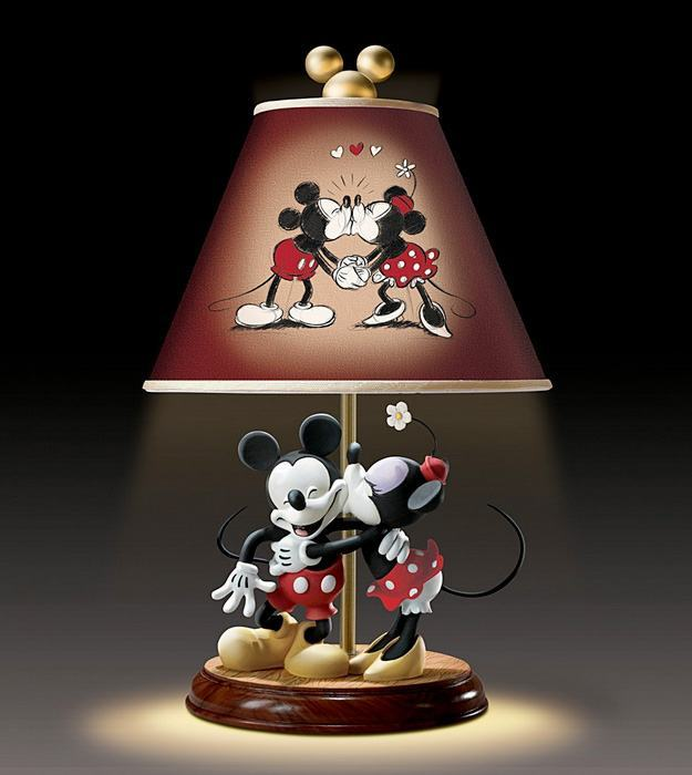 Abajur-Mickey-e-Minnie-Sweethearts-05