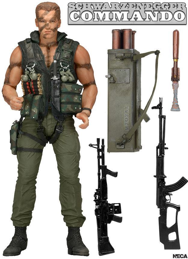 Action-Figure-Comando-para-Matar-30-Anos-John-Matrix-01