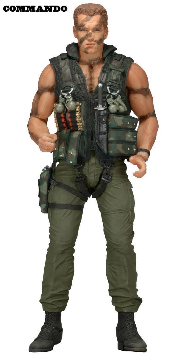 Action-Figure-Comando-para-Matar-30-Anos-John-Matrix-02