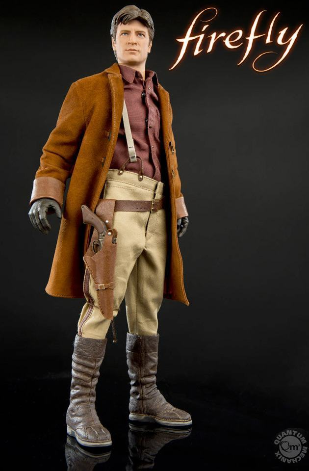 Action-Figure-Firefly-Malcolm-Reynolds-01