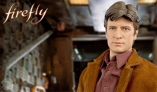Action-Figure-Firefly-Malcolm-Reynolds-02