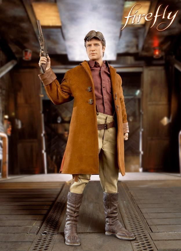 Action-Figure-Firefly-Malcolm-Reynolds-03