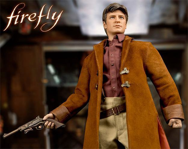 Action-Figure-Firefly-Malcolm-Reynolds-04