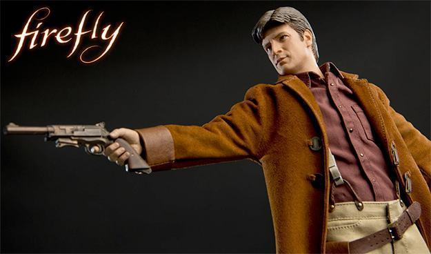 Action-Figure-Firefly-Malcolm-Reynolds-05
