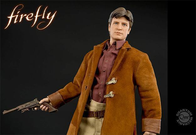 Action-Figure-Firefly-Malcolm-Reynolds-06