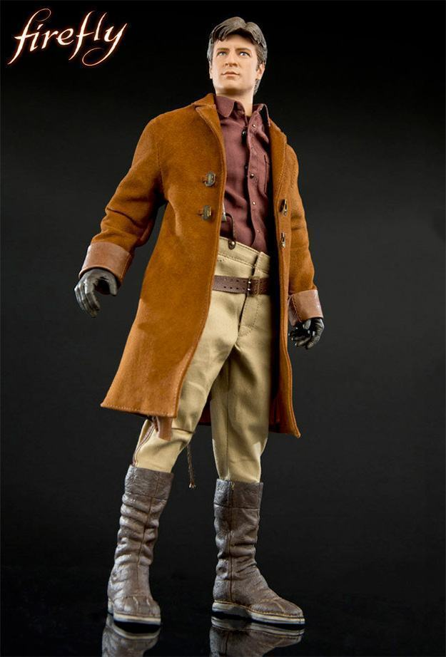 Action-Figure-Firefly-Malcolm-Reynolds-07