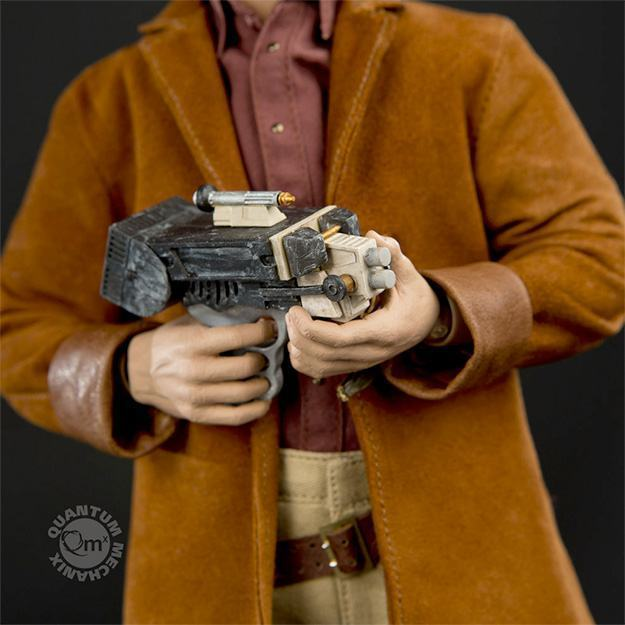 Action-Figure-Firefly-Malcolm-Reynolds-08