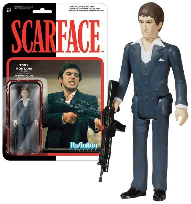 Action-Figure-Scarface-ReAction-01