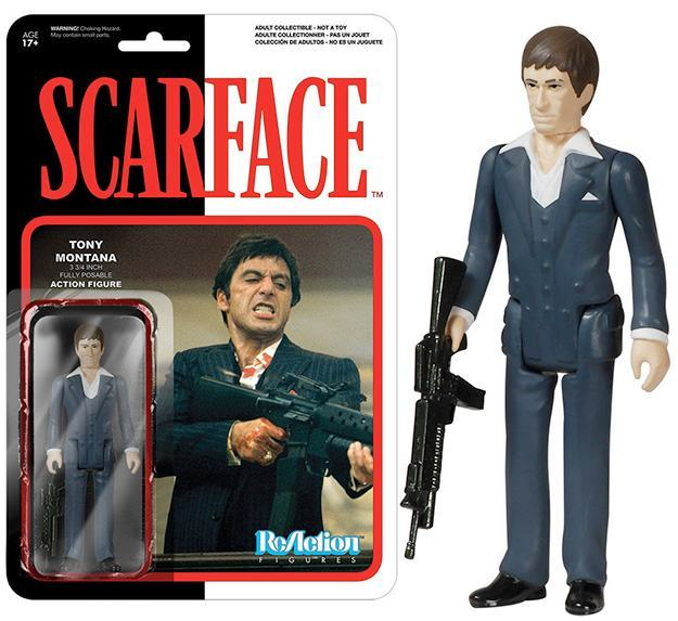 Action-Figure-Scarface-ReAction-02