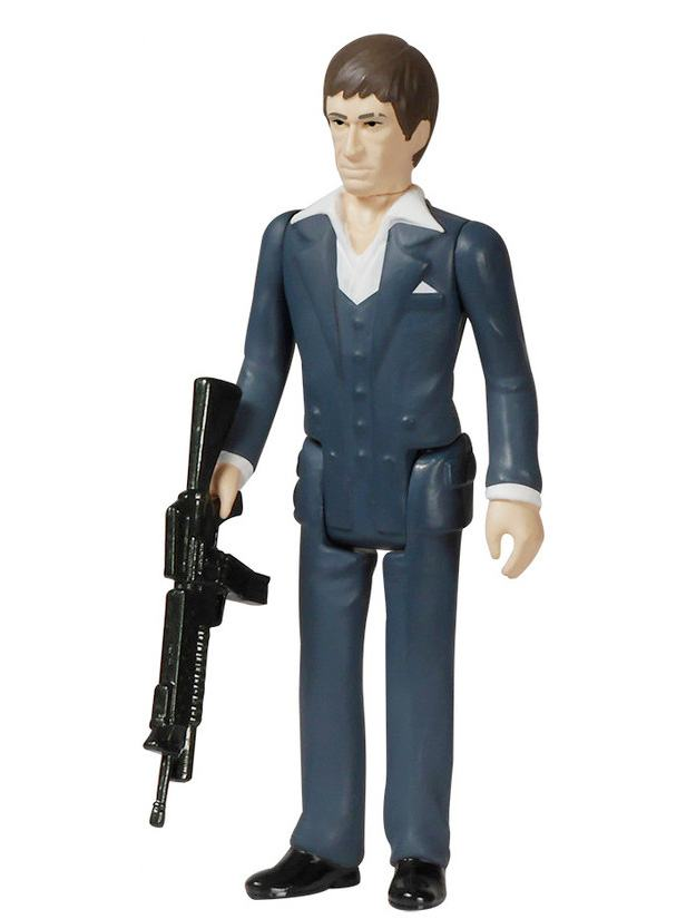 Action-Figure-Scarface-ReAction-03