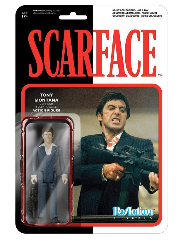 Action-Figure-Scarface-ReAction-04