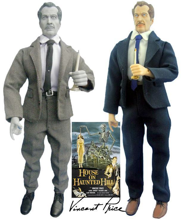 Action-Figure-Vincent-Price-House-on-Haunted-Hill-01