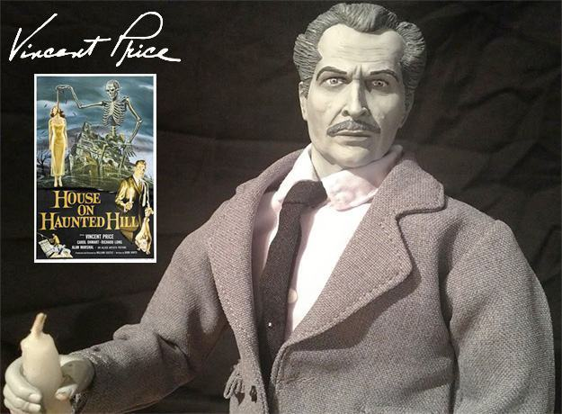Action-Figure-Vincent-Price-House-on-Haunted-Hill-02