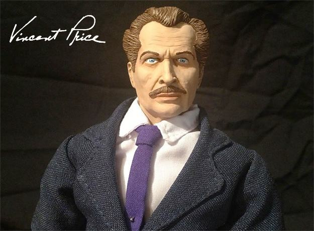 Action-Figure-Vincent-Price-House-on-Haunted-Hill-03