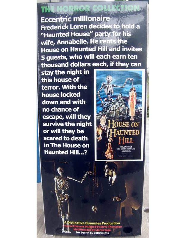 Action-Figure-Vincent-Price-House-on-Haunted-Hill-05