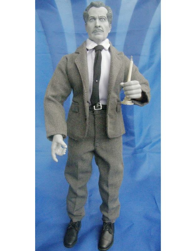 Action-Figure-Vincent-Price-House-on-Haunted-Hill-06