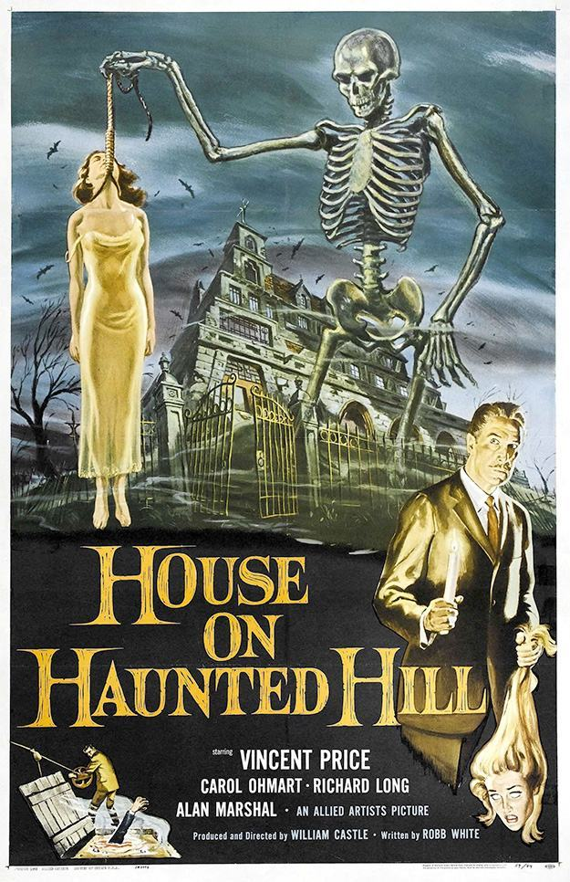 Action-Figure-Vincent-Price-House-on-Haunted-Hill-078